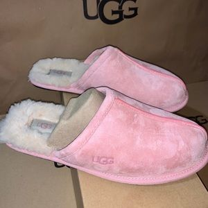 Women's Ugg Pearle Slippers